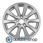 Lexus IS250 IS350 2006 2007 2008 17 Factory OEM Wheel Rim