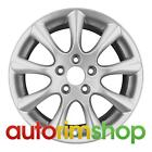 Acura TSX 2006 2007 2008 17 Factory OEM Wheel Rim