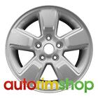 Jeep Liberty 2008 2009 2010 2011 2012 2013 16 OEM Wheel Rim