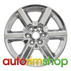 GMC Acadia Saturn Outlook 2007 2008 2009 2010 19 Factory OEM Wheel Rim