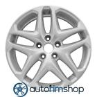 Ford Fusion 2013 2014 2015 2016 17 Factory OEM Wheel Rim DS7Z1007F