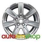 Buick Allure LaCrosse 2010 2011 2012 2013 18 Factory OEM Wheel Rim