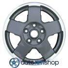 Jeep Commander 2006 2010 17 Factory OEM Wheel Rim
