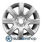 Volkswagen Rabbit 2006 2007 2008 2009 16 Factory OEM Wheel Rim Magny Cours