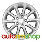 Suzuki SX4 2007 2008 2009 2010 2011 2012 17 Factory OEM Wheel Rim