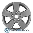 Kia Forte 2010 2011 2012 16 Factory OEM Wheel Rim 529101M460