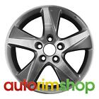 Acura TSX 2009 2010 2011 2012 2013 2014 17 Factory OEM Wheel Rim