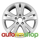 Mercedes C300 C350 2008 2009 2010 2011 2012 2013 17 Factory OEM Wheel Rim