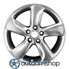 Lexus GS350 GS460 2008 2009 2010 2011 18 Factory OEM Wheel Rim