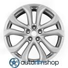 Mazda CX 9 2011 2012 2013 2014 2015 20 Factory OEM Wheel Rim