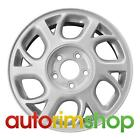 Buick Century Oldsmobile Intrigue 16 Factory OEM Wheel Rim 9593498