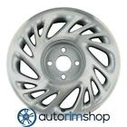 Saturn SC1 SC2 SL2 SW2 1998 1999 15 Factory OEM Wheel Rim