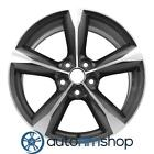 Ford Mustang 2015 2019 18 Factory Wheel Rim