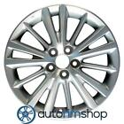 New 16 Replacement Rim for Toyota Corolla 2014 2015 2016 2017 2018 2019 Wheel