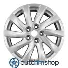 New 17 Replacement Rim for Mazda 6 2011 2012 2013 Wheel