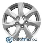 New 16 Replacement Rim for Mazda 3 2010 2011 Wheel