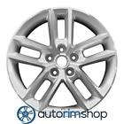 New 18 Replacement Rim for Chevrolet Impala 2008 2009 2010 2011 2012 2013 Wheel