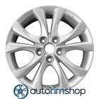 New 17 Replacement Rim for Mazda 3 2010 2011 Wheel