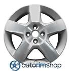 New 16 Replacement Rim for Saturn Ion 2006 2007 Wheel