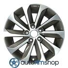 New 17 Replacement Rim for Hyundai Sonata 2015 2016 Wheel