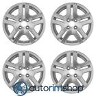 Honda Fit 2007 2008 15 OEM Wheels Rims Set