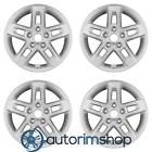 Kia Soul 2010 2013 16 Factory OEM Wheels Rims Set