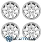 Lexus ES300 ES330 2002 2006 16 Factory OEM Wheels Rims Set