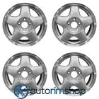 Chevrolet Lumina Monte Carlo 1995 1999 16 Factory OEM Wheels Rims Set