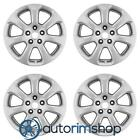 Nissan Maxima 2007 2008 17 Factory OEM Wheels Rims Set