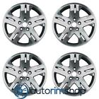 Mitsubishi Endeavor 2004 2008 17 Factory OEM Wheels Rims Set MN101405HB