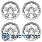 Toyota Prius 2010 2015 15 Factory OEM Wheels Rims Set