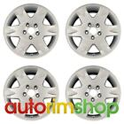 Volvo XC70 2001 2007 16 Factory OEM Wheels Rims Set Erinys