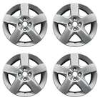 Saturn Ion 2006 2007 16 Factory OEM Wheels Rims Set