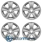 Chevrolet Impala Saturn Vue 2008 2016 16 Factory OEM Wheels Rims Set