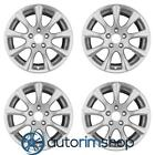 Acura TSX 2006 2008 17 Factory OEM Wheels Rims Set