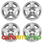 Infiniti I30 2000 2001 17 Factory OEM Wheels Rims Set
