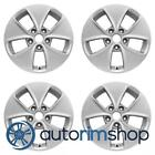 Kia Soul 2014 2016 16 Factory OEM Wheels Rims Set