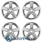 New 16 Replacement Wheels Rims for Chevrolet Cruze 2011 2016 Set