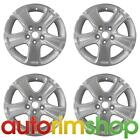 New 16 Replacement Wheels Rims for Chevrolet HHR 2006 2007 Set