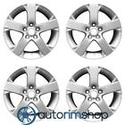 New 17 Replacement Wheels Rims for Mazda 5 2006 2007 Set