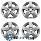 New 16 Replacement Wheels Rims for Saturn Pontiac G5 Ion 2006 2007 Set