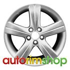 Lexus GS300 GS350 GS430 2005 2007 18 Factory OEM Wheel Rim