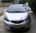 2012 Honda Fit  2012 below $8800 dollars