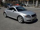 2000 Audi TT  2000 below $4800 dollars