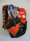 NEW Youth Franklin T-Ball Mitt Right Hand Throw 9.5