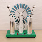 Science Teaching Instrument Hand Electrostatic Model Equipment Student Physical