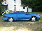 1991 Ford Probe GL Parting for $500 dollars
