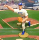1991  NOLAN RYAN - Starting Lineup - SLU -