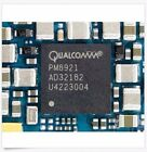 1 PCS Power IC Chip PM8921 for samsung S3 LG NEXUS 4 E960 HTC ONE S