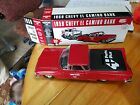 Wix Filters 1959 Chevy El Camino Bank 1994 Die Cast Car
